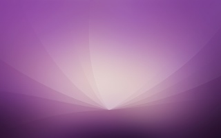 Previous: Simple Clean Abstract Purple