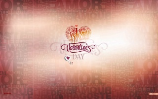 It's Valentine's Day! wallpapers and stock photos
