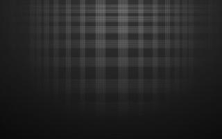Gray Plaid Pattern wallpapers and stock photos