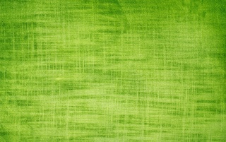 Textura de tela verde wallpapers and stock photos