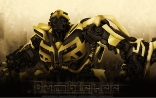 Bumblebee wallpapers and stock photos