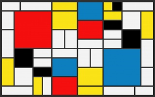 Next: Abstract Squares