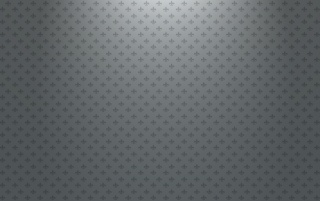 Random: Simple Gray Pattern