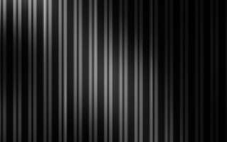 Black Stripes wallpapers and stock photos