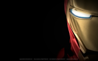 Previous: Iron Man