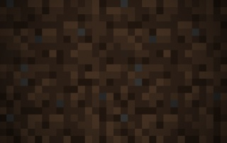 Brown Pixels wallpapers and stock photos