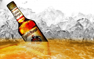 Captain Morgan wallpapers and stock photos
