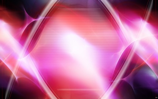 Purple Abstract Lights wallpapers and stock photos