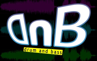 Random: Drum and Bass - Frequency