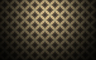 Beige and Brown Pattern wallpapers and stock photos
