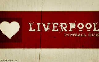Liverpool FC wallpapers and stock photos
