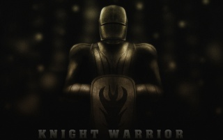 Previous: Knight Warrior