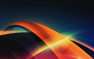 Abstract Shapes and Colors wallpapers and stock photos