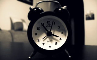 Alarm Clock wallpapers and stock photos