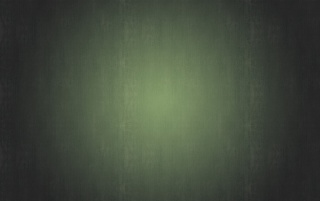 Worn Out Green Texture wallpapers and stock photos