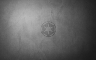 Symbol on Gray Texture wallpapers and stock photos
