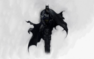The Dark Night Fantasy Art wallpapers and stock photos