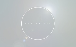 Minimalism wallpapers and stock photos