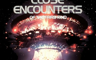 Random: Close Encounters of the Third