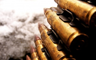 Ammunitions wallpapers and stock photos