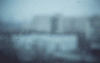 Rainy Day wallpapers and stock photos
