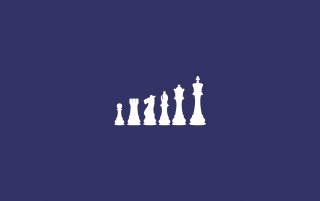 Chess Pieces wallpapers and stock photos