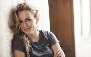 Bridgit Mendler Cute wallpapers and stock photos