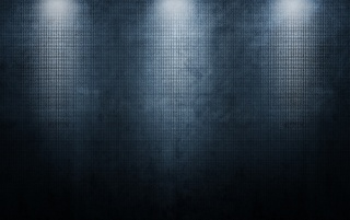 Light Spots on Wall wallpapers and stock photos