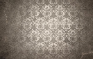 Vintage Gray Pattern wallpapers and stock photos