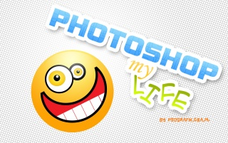 Photoshop my life wallpapers and stock photos