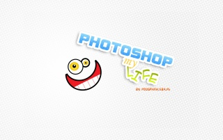 Previous: Photoshop my life 2