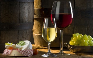 Wine wallpapers and stock photos