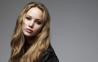 Jennifer Lawrence Blonde Hair wallpapers and stock photos