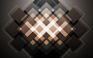Abstract Squares wallpapers and stock photos