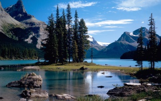 The Great Outdoors wallpapers and stock photos