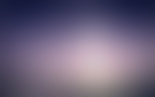 Smooth Blue Gradient wallpapers and stock photos