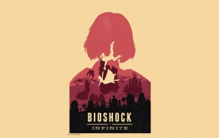Bioshock Infinite wallpapers and stock photos
