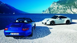 Porsche Carrera wallpapers and stock photos