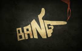 Bang wallpapers and stock photos