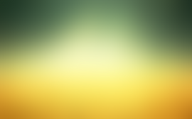 Random: Green Yellow Linear Gradient