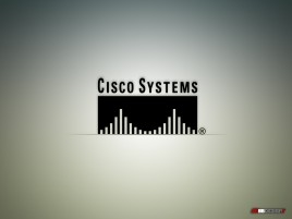 Random: Cisco-Systems