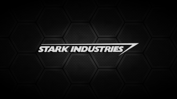 Stark Industries wallpapers and stock photos