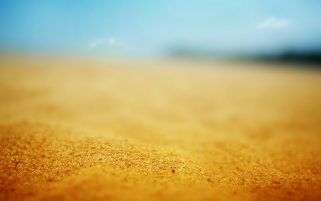 Sand Macro wallpapers and stock photos