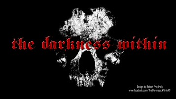 Random: The Darkness Within 2
