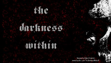 The Darkness Within 4 wallpapers and stock photos