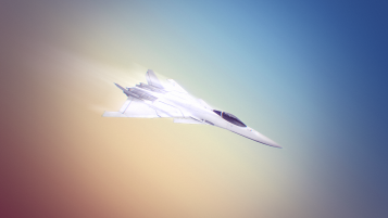 Ace Combat 2013 wallpapers and stock photos