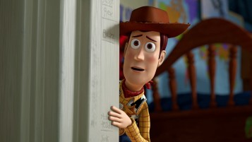 Toy Story Woody wallpapers and stock photos