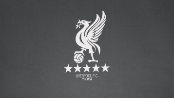 Liverpool FC YNWA wallpapers and stock photos