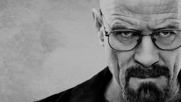 Breaking Bad Walter White wallpapers and stock photos