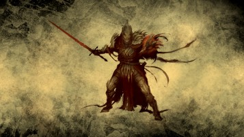 Warrior Fantasy Art wallpapers and stock photos